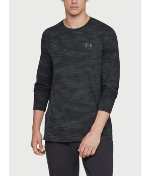 tricko-under-armour-vanish-seamless-ls-camo-nov-cerna.jpg