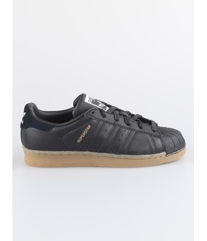 boty-adidas-originals-superstar-w-cerna.jpg