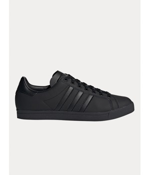 boty-adidas-originals-coast-star-cerna.jpg