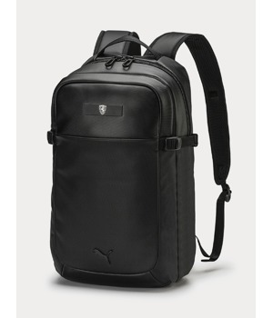batoh-puma-sf-ls-backpack-black-cerna.jpg