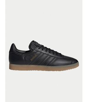 boty-adidas-originals-gazelle-cerna.jpg