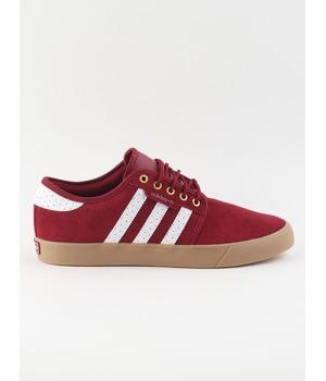 boty-adidas-originals-seeley-cervena.jpg