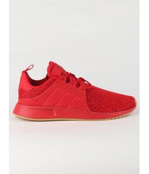 boty-adidas-originals-x-plr-cervena.jpg