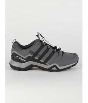 boty-adidas-performance-terrex-swift-r2-seda.jpg