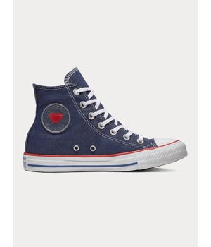 boty-converse-chuck-taylor-all-star-high-top-modra.jpg
