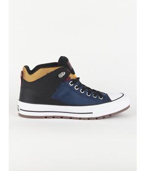 boty-converse-chuck-taylor-as-street-boot-mid-barevna.jpg