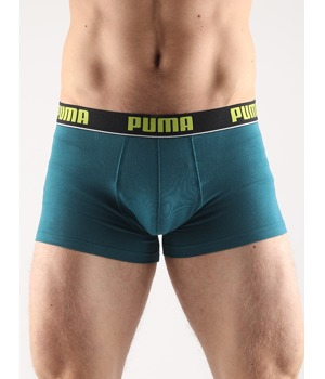boxerky-puma-basic-stripe-elastic-trunk-2-pack-modra.jpg