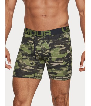 boxerky-under-armour-charged-cotton-6in-3-pack-novelty-barevna.jpg