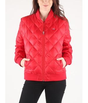 bunda-levi-s-nora-packable-jacket-cervena.jpg
