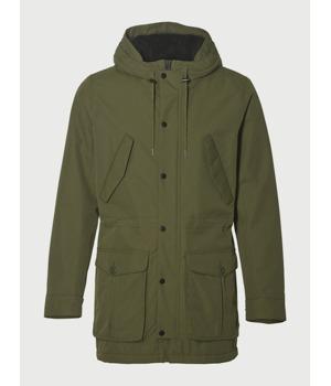 bunda-oneill-lm-journey-parka-jacket-zelena.jpg