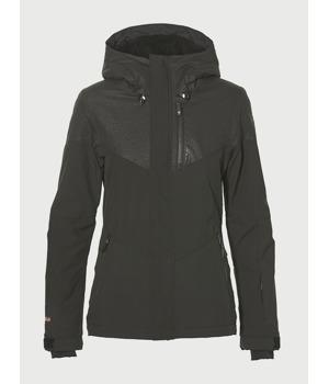 bunda-oneill-pw-coral-jacket-cerna.jpg