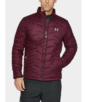 bunda-under-armour-cgr-jacket-cervena.jpg