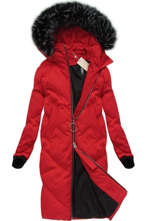 cerveny-zimni-kabat-s-prirodni-perovou-vyplni-7091.jpg