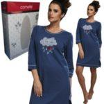 Dámská noční košile 641/188 – Cornette