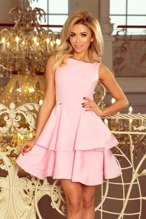 damske-rozsirene-saty-v-pastelove-ruzove-barve-169-5-cristina.jpg