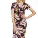 Dámské šaty 230026 – Ennywear