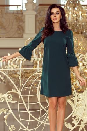 damske-saty-v-lahvove-zelene-barve-s-krajkou-na-rukavech-190-7-margaret.jpg