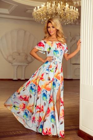 dlouhe-damske-saty-se-vzorem-barevnych-malovanych-kvetu-a-s-vystrihem-ve-spanelskem-stylu-194-1.jpg