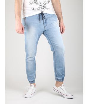dziny-diesel-duff-pantaloni-modra.jpg