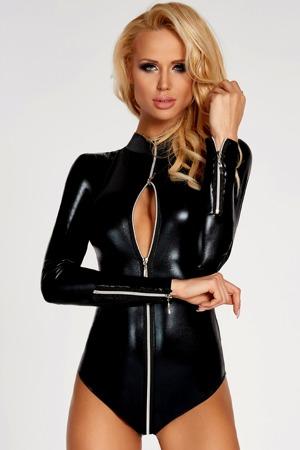 eroticke-body-camacari-black.jpg