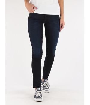 jogg-jeans-diesel-doris-ne-sweat-jeans-modra.jpg