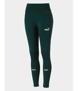 leginy-puma-amplified-leggings-ponderosa-pine-zelena.jpg