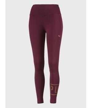 leginy-puma-athletic-logo-leggings-cervena.jpg