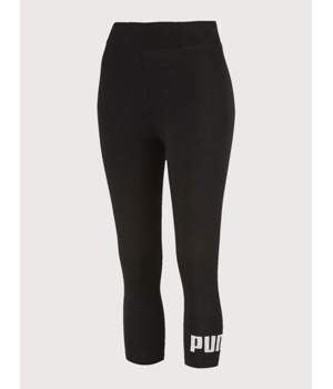 leginy-puma-essentials-3-4-leggings-cerna.jpg