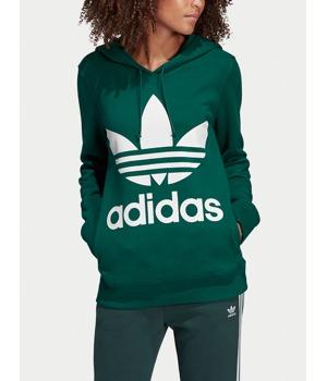 mikina-adidas-originals-trefoil-hoodie-zelena.jpg