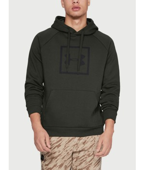 mikina-under-armour-rival-fleece-logo-hoodie-zelena.jpg