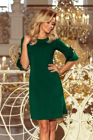 neva-damske-trapezove-saty-v-lahvove-zelene-barve-s-rozsirenymi-rukavy-217-2.jpg