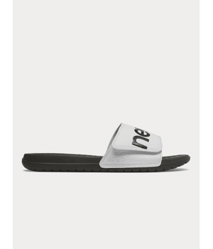 pantofle-new-balance-sdl230wt-bila.jpg