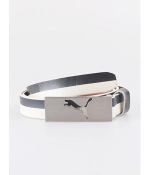 pasek-puma-golf-horizontal-belt-sm-s-barevna.jpg