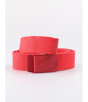pasek-vans-m-conductor-web-belt-bran-cervena.jpg