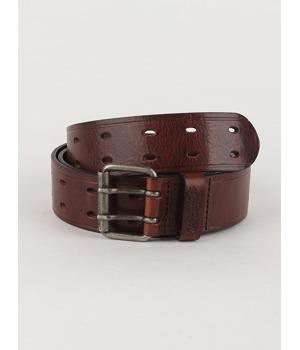 pasek-wrangler-mili-belt-brown-hneda.jpg
