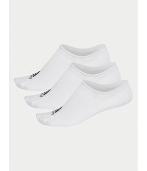 ponozky-adidas-performance-per-inviz-t-3-pack-bila.jpg