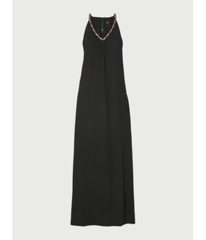 saty-oneill-lw-jade-cove-dress-cerna.jpg