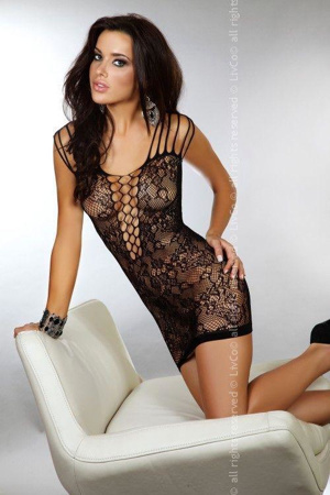 saty-sheetal-livia-corsetti.jpg