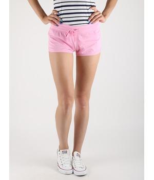 sortky-terranova-pantalone-corto-ruzova.jpg