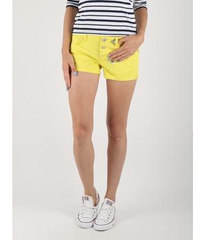 sortky-terranova-pantalone-corto-zluta.jpg