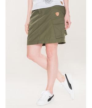 sukne-sam-73-wz728-zelena.jpg