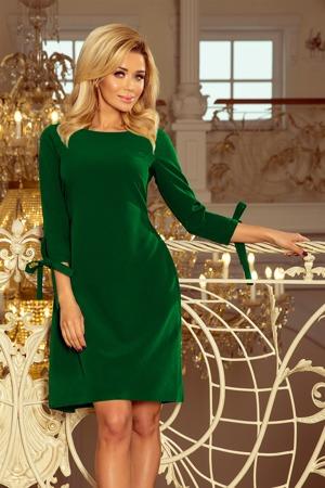 svetle-zelene-damske-saty-s-maslemi-195-7-alice.jpg