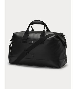 taska-puma-sf-ls-weekender-black-cerna.jpg