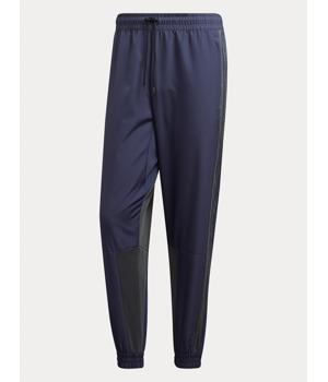 teplaky-adidas-originals-trackpants-modra.jpg