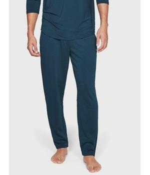 teplaky-under-armour-recovery-sleepwear-elite-hvy-wt-pant-modra.jpg