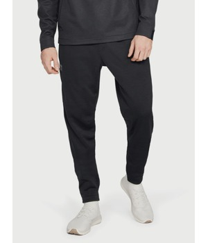 teplaky-under-armour-unstoppable-coldgear-swacket-pant-cerna.jpg