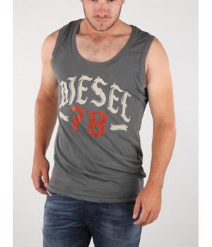 tilko-diesel-t-akil-maglietta-seda.jpg