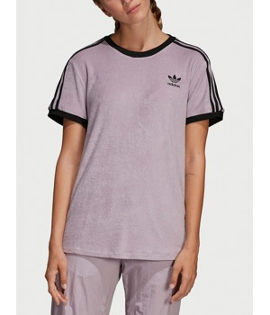 tricko-adidas-originals-3-stripes-tee-ruzova.jpg