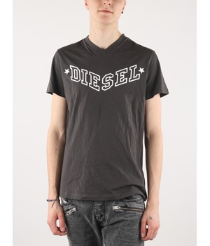 tricko-diesel-t-kritil-maglietta-cerna.jpg