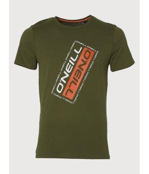 tricko-oneill-lm-slanted-t-shirt-zelena.jpg